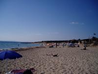 Ibiza - Es Cavallet