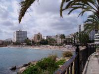 Ibiza- Figueretas