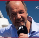 MS Deutschland TV