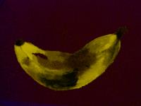 Matschige Bananen, was macht man damit?