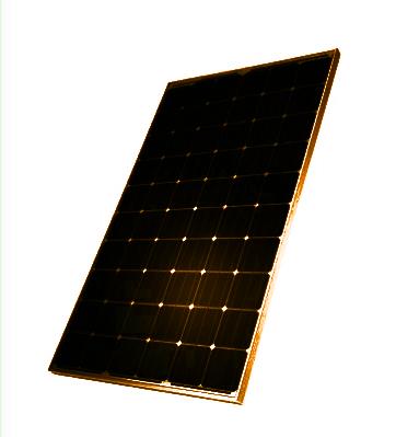 Hohe Steuern für chinesische Solarmodule in USA