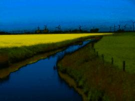 EU Umwelt Kommissar klagt Deutschland an