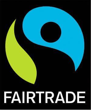 """Wie fair ist der """"Faire Handel""""?"""