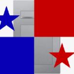 Briefkasten Firma in Panama, Panama Papers
