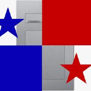 Briefkasten Firma in Panama