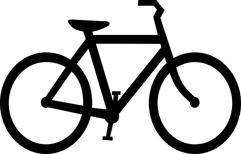 Fahrrad Fairkehr für alle
