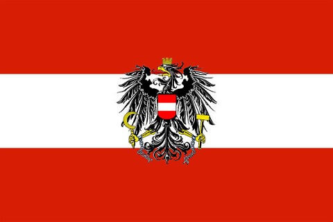 Die Deutschen und Österreicher