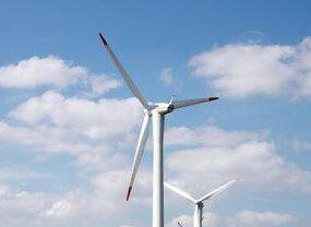 Energiewende, Windräder, Atommüll, CO2, Klimawandel