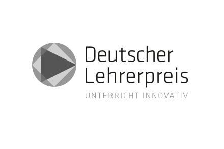 Der Deutsche Lehrerpreis, Schüler zeichnen Lehrer aus
