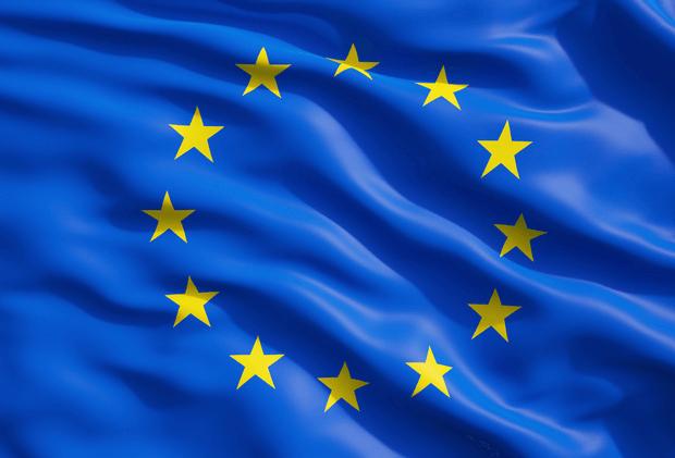 Sorgen um Europa