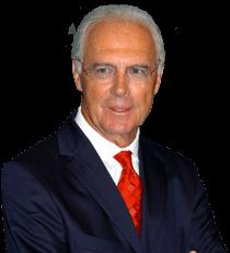 Ermittlungen gegen Franz Beckenbauer