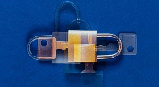 Stress durch das neue Datenschutz Gesetz