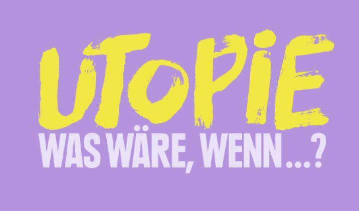Friedensstadt Augsburg, ein besonderer Tag