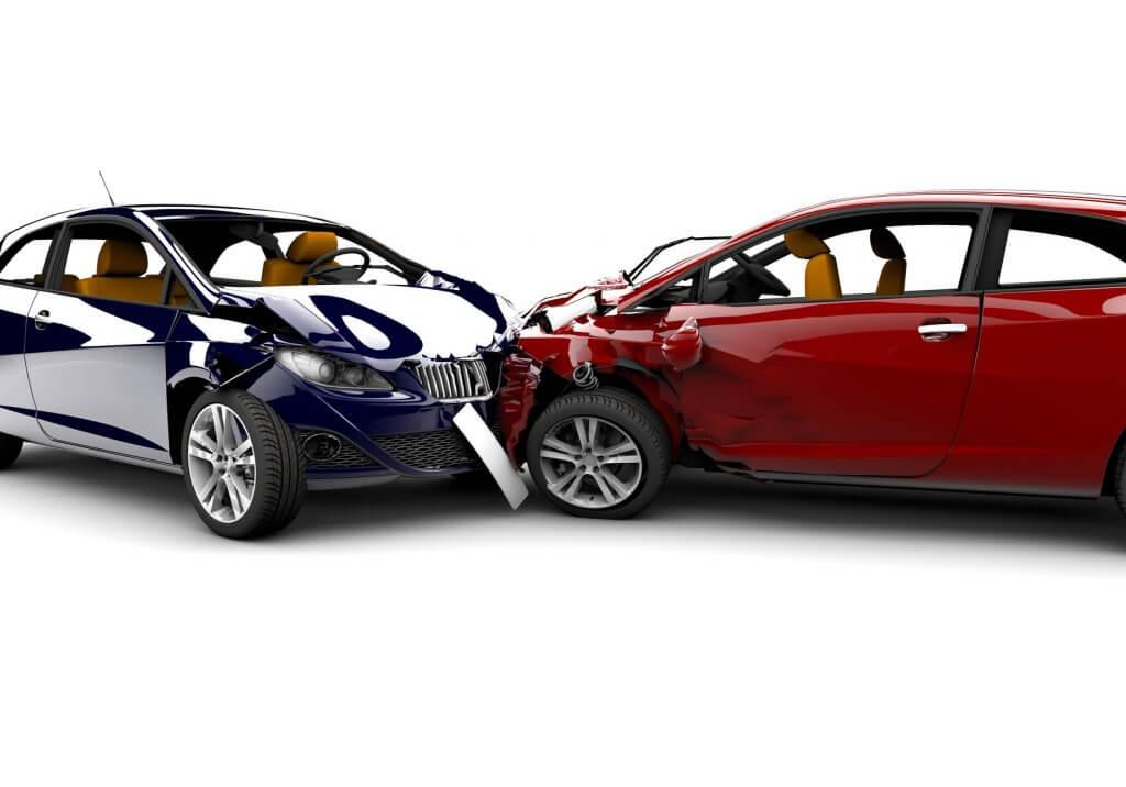 VW Abzocke bei Schummel Diesel Leasing Rückgabe